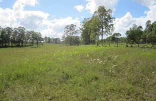 Picture of 1 Avenue Road, Myrtle Creek NSW 2469