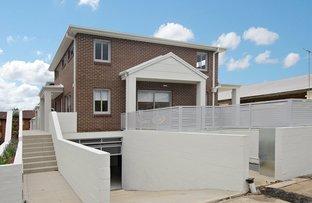 Picture of 4/111 Yangoora Road, Lakemba NSW 2195