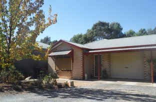 Picture of 52 Hogan Street, Kapunda SA 5373