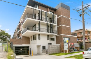 Picture of 107/5a Hampden Road, Lakemba NSW 2195