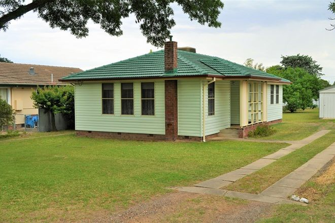 Picture of 9 Richards Street, COOTAMUNDRA NSW 2590