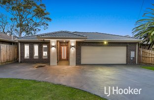 Picture of 5 Murray Court, Cranbourne VIC 3977