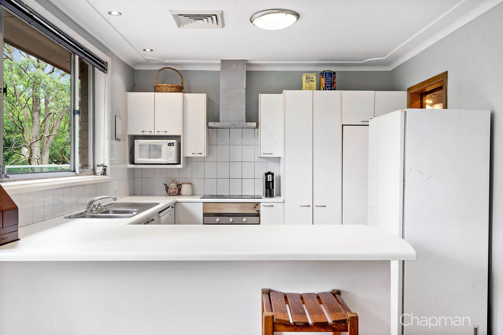 421 Hawkesbury Road, Winmalee NSW 2777, Image 1
