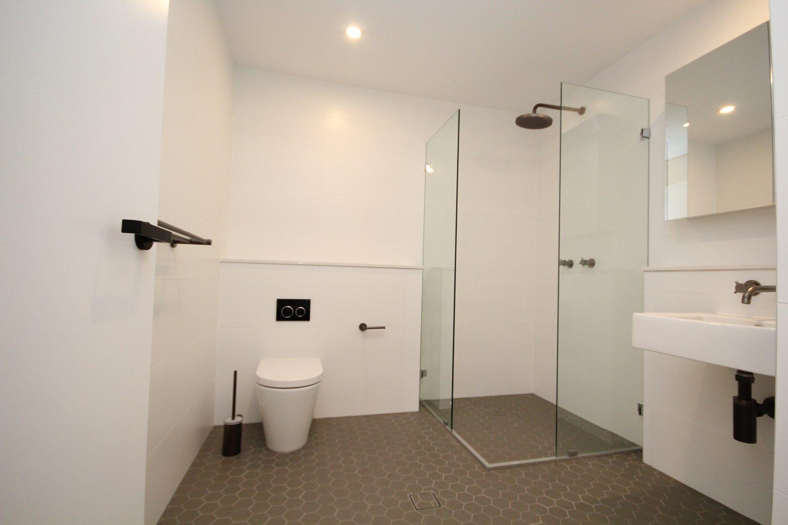 G1/1 Daintrey Crescent, Randwick NSW 2031, Image 2