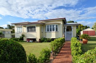 148 Lamb Street, Murgon QLD 4605