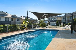 Picture of 3/51 LAVENDER DRIVE, Griffin QLD 4503