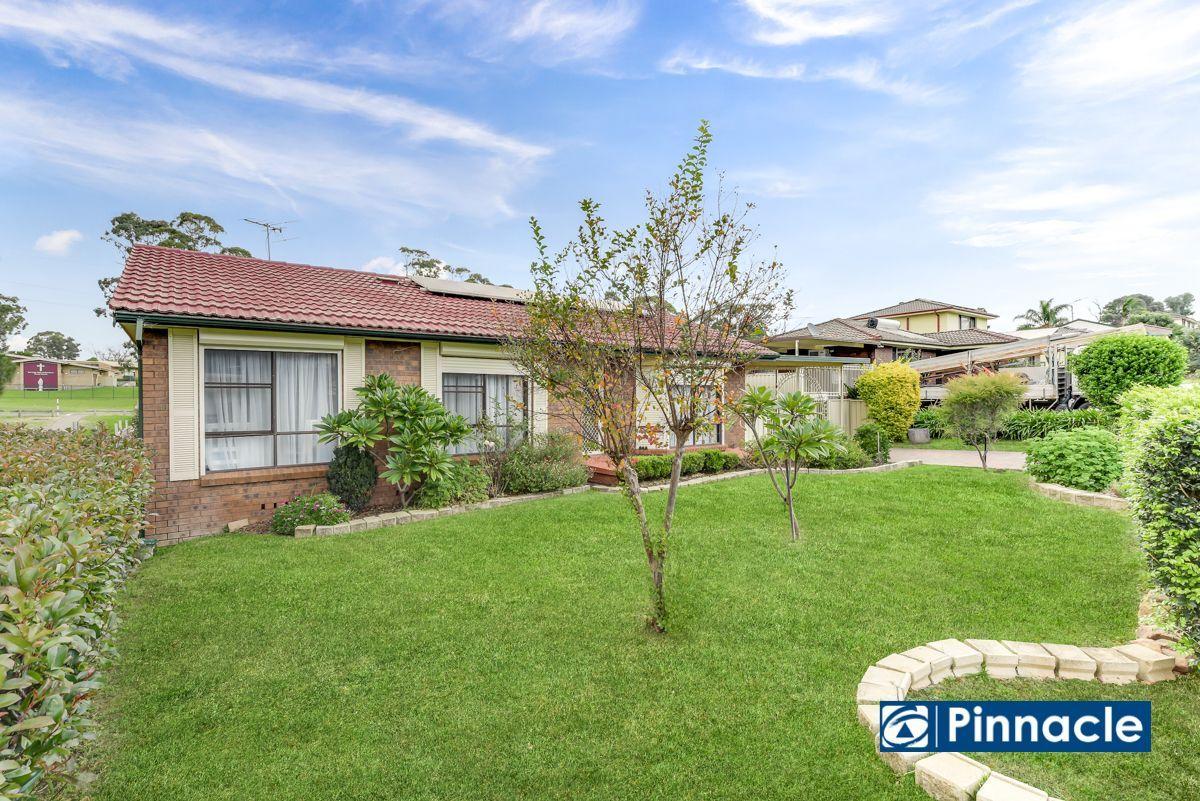 30 Canidius Street, Rosemeadow NSW 2560, Image 0