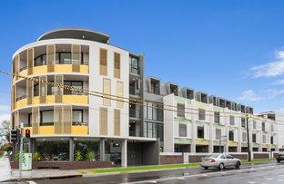 Picture of 19/201 Barker Street, Randwick NSW 2031
