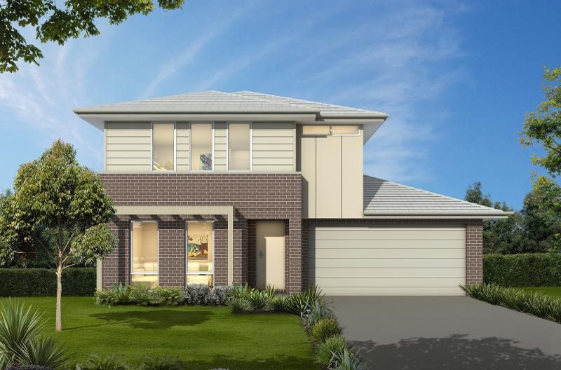 235 Proposed Road 2, Leppington NSW 2179, Image 0
