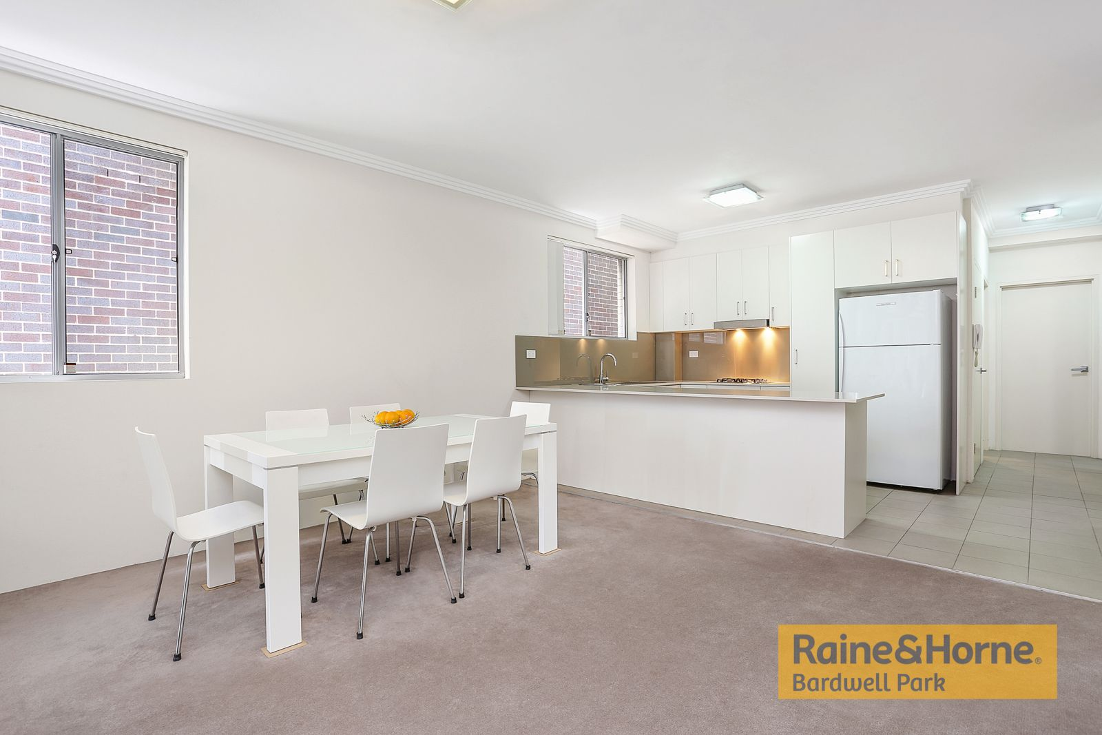 53/553 New Canterbury Road, Dulwich Hill NSW 2203, Image 2