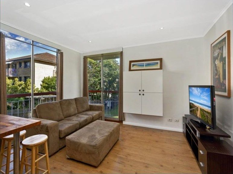 8c/31 Quirk Road, Manly Vale NSW 2093, Image 0