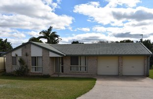 Picture of 3 Carrabean Ct, Kyogle NSW 2474