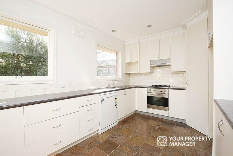 1/21 Wolsley Street, Bentleigh VIC 3204, Image 2