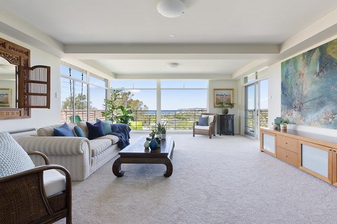 Picture of 152 Headland Road, NORTH CURL CURL NSW 2099