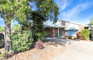 Picture of 2 Guinane Court, Kelso QLD 4815