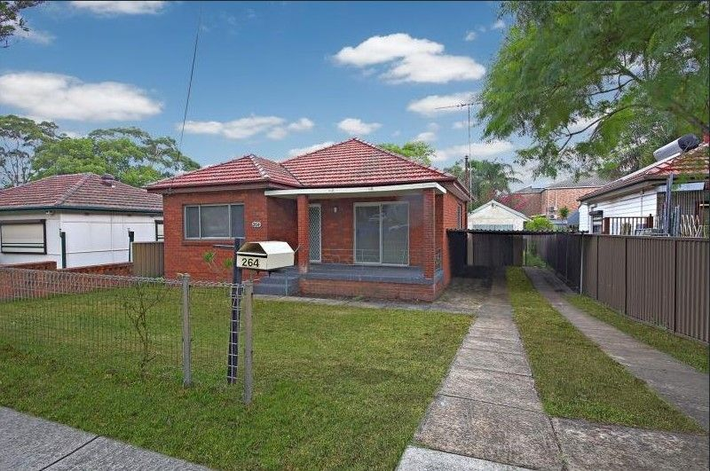 264 Canterbury Road, Revesby NSW 2212, Image 0