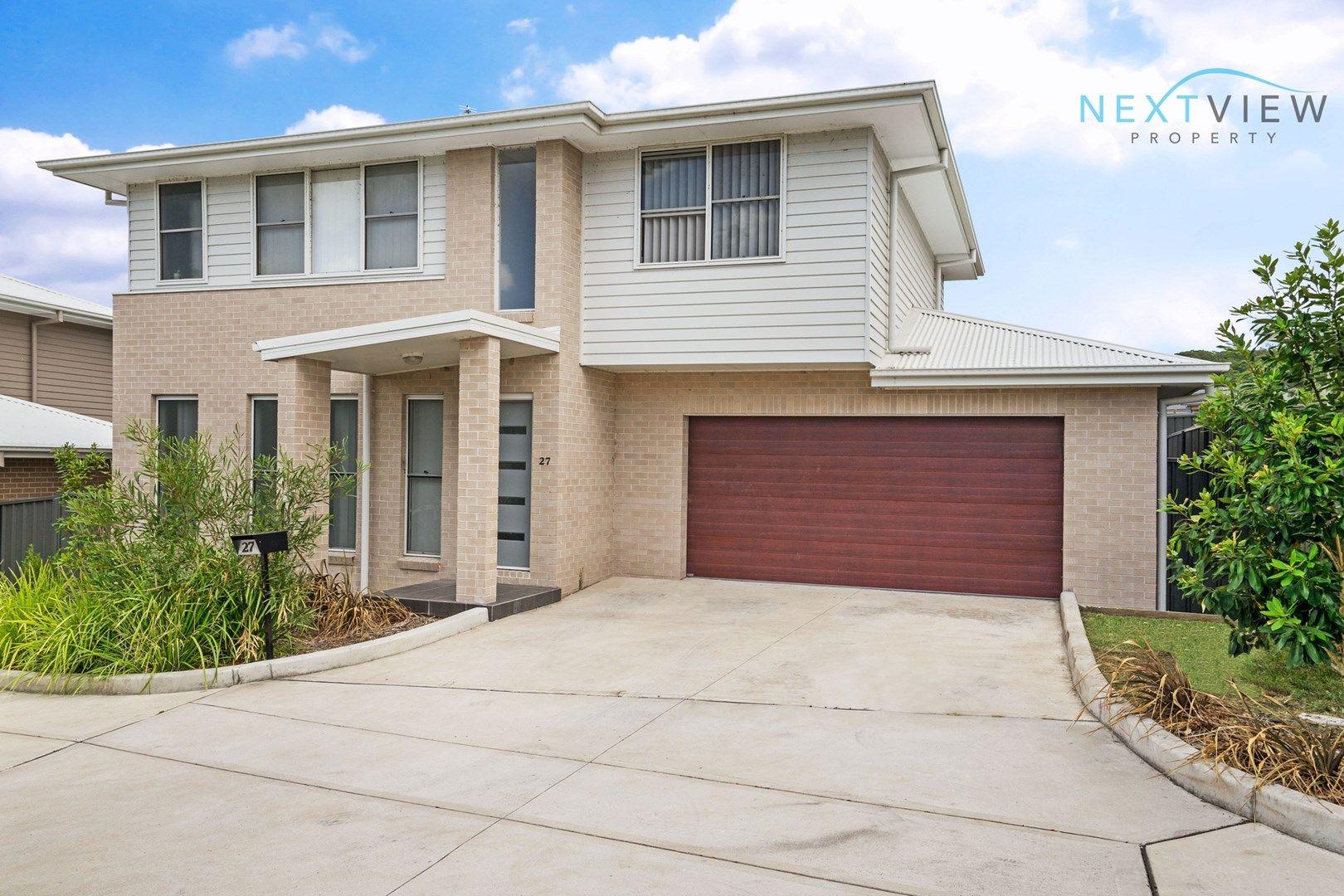 27 Devocean Place, Cameron Park NSW 2285, Image 0