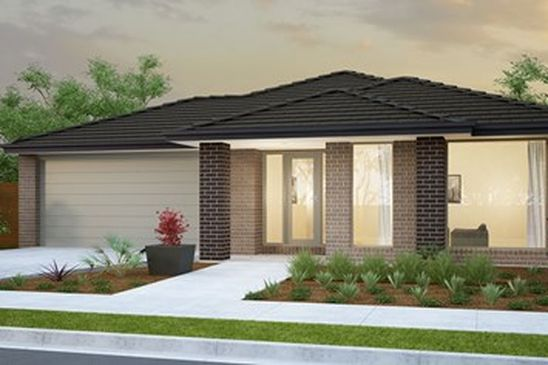 Picture of 17402 Nectar Avenue, MANOR LAKES VIC 3024
