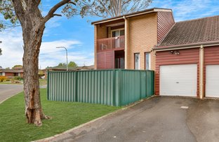 Picture of 29/6 Dotterel Place, Ingleburn NSW 2565