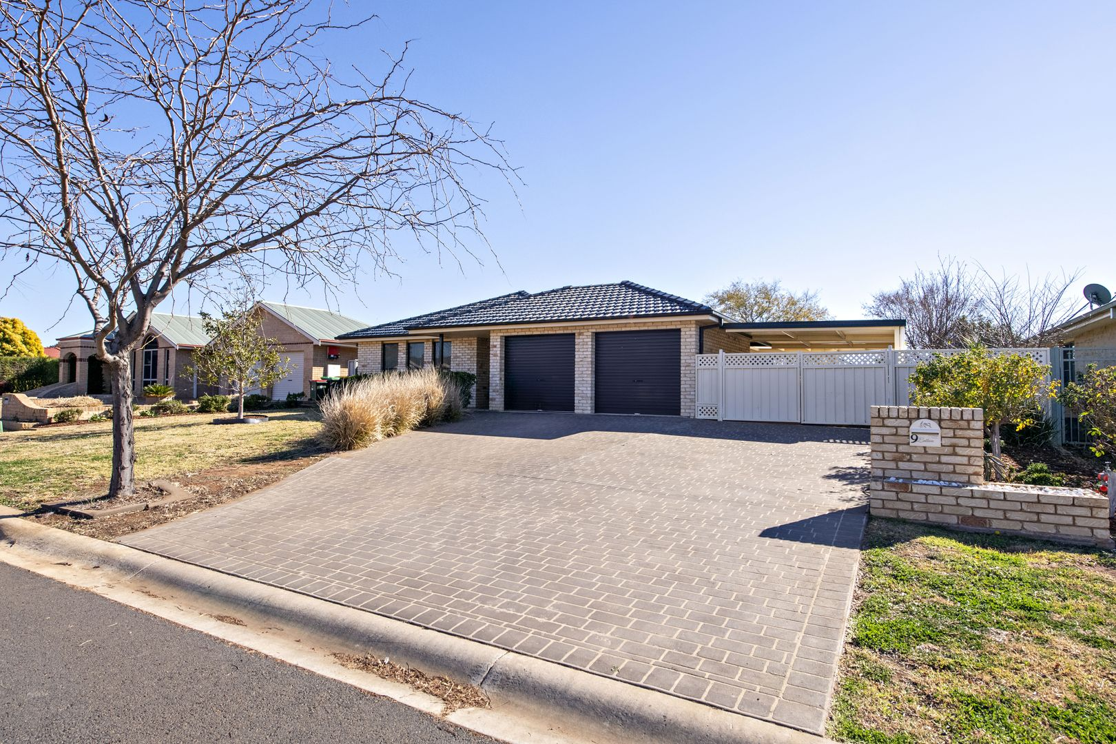 9 Nepean Place, Dubbo NSW 2830, Image 0