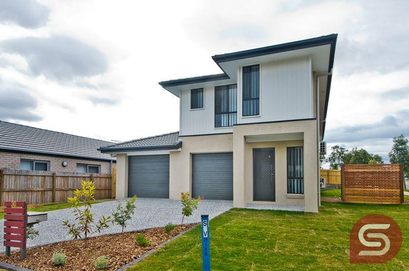 2/30 Mawson St, Redbank Plains QLD 4301, Image 2