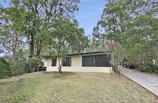 Picture of 83 Cove Boulevard, North Arm Cove NSW 2324