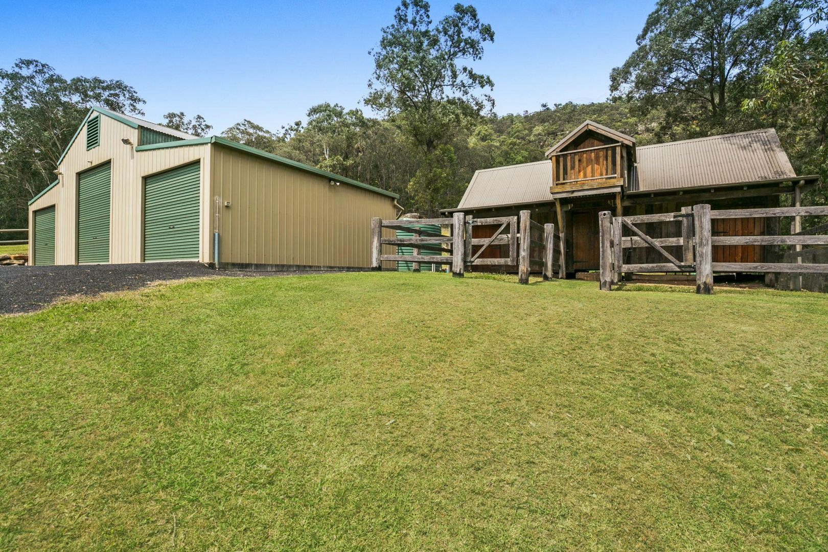 532 Wollombi Road, St Albans NSW 2775, Image 2