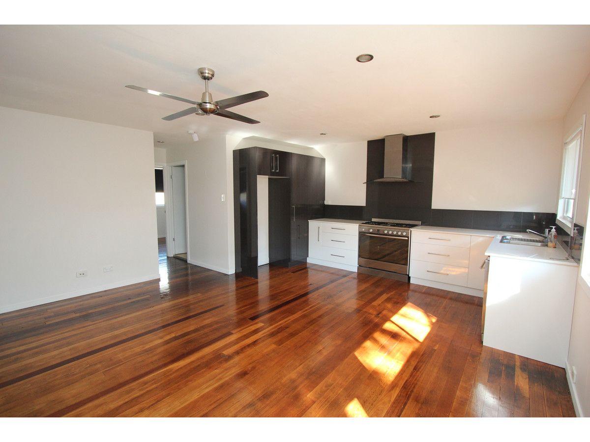 3/18 Querrin Street, Yeronga QLD 4104, Image 1