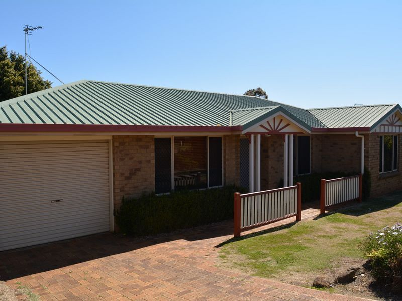 106 Wuth Street, Darling Heights QLD 4350, Image 0