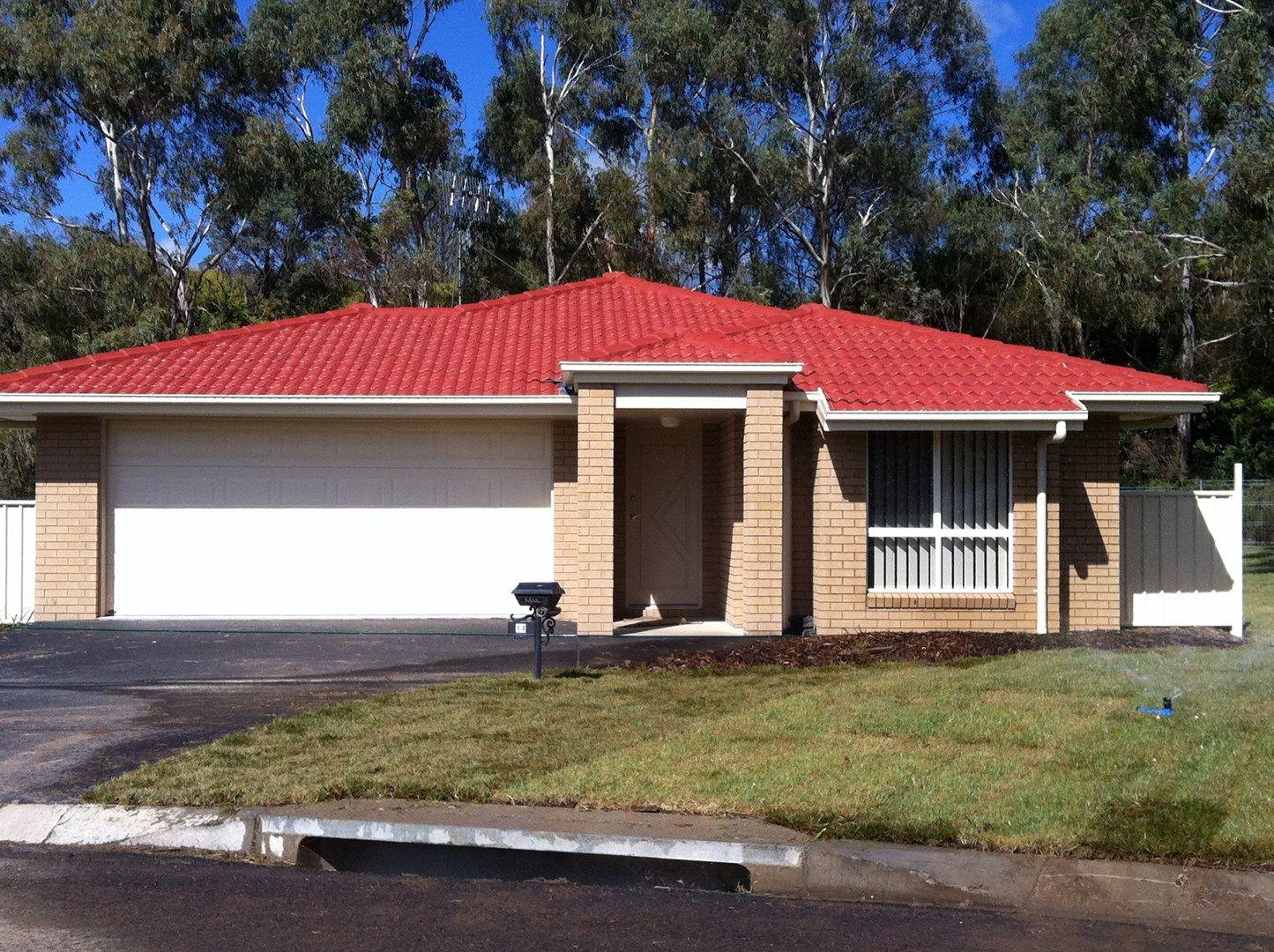 14 Earle Page Drive, Armidale NSW 2350, Image 0