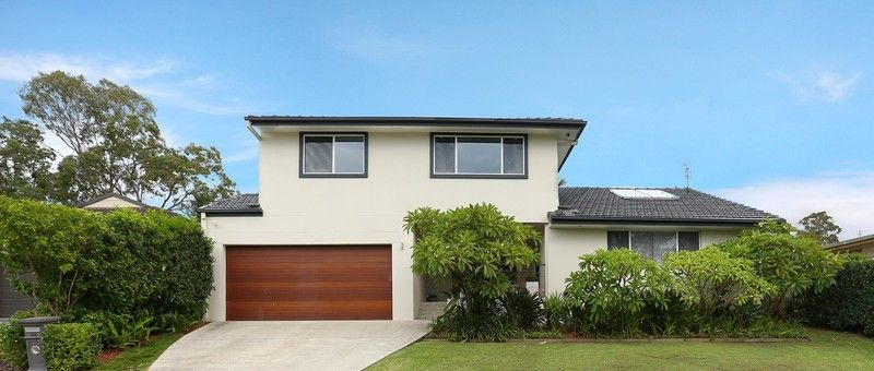 34 Ashford Road, Helensvale QLD 4212, Image 0