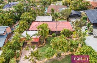 Picture of 14 Donnelly Court, Sinnamon Park QLD 4073