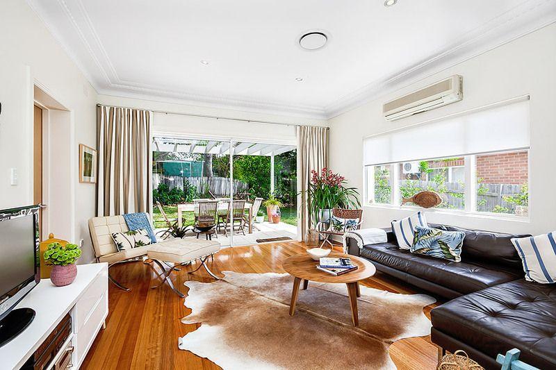 20 Nullawarra Avenue, Concord West NSW 2138, Image 1