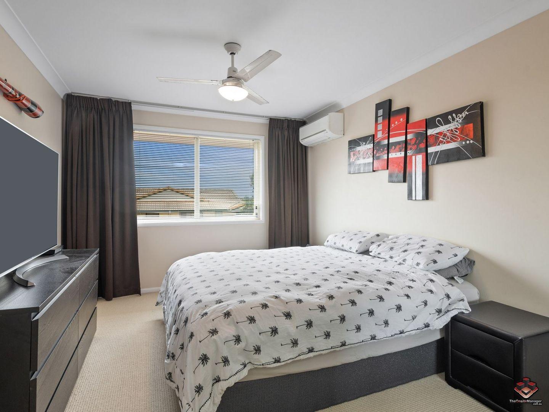 11/90 Oakleaf Street, Eight Mile Plains QLD 4113, Image 2