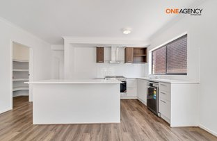 Picture of 12 Voyager Boulevard, Tarneit VIC 3029