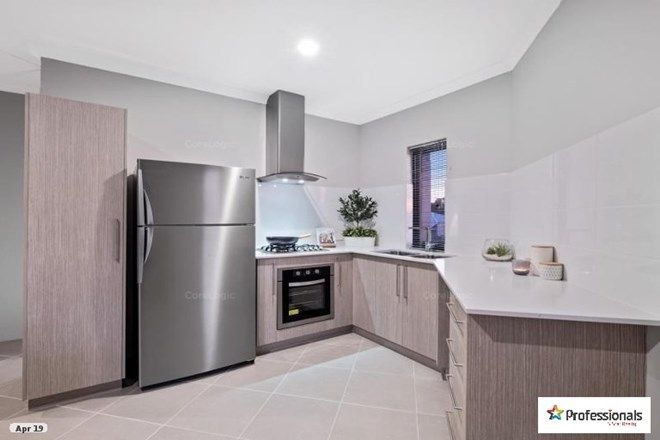 Picture of 2/4 Broadway, BASSENDEAN WA 6054