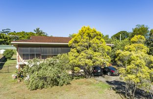 Picture of 13 Kinloch Rd, Daisy Hill QLD 4127