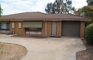 Picture of 4/50 Quinn Street, Numurkah VIC 3636