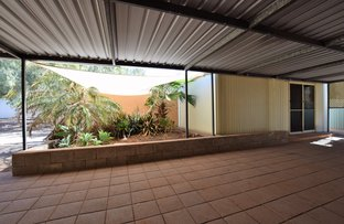 Picture of 36 McSporran Cres, Port Augusta West SA 5700