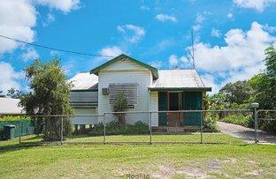 Picture of 7 Robins Street, Mareeba QLD 4880
