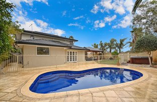 Picture of 12 Acton Rise, Kingsley WA 6026