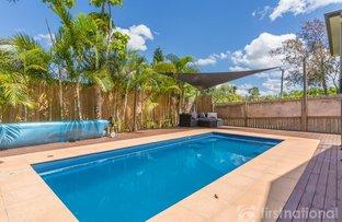 99 Old Gympie Road, Kallangur QLD 4503