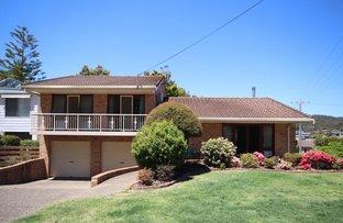 41 Attunga  Street, Dalmeny NSW 2546