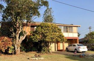 Picture of 18 Hammond Street, Iluka NSW 2466