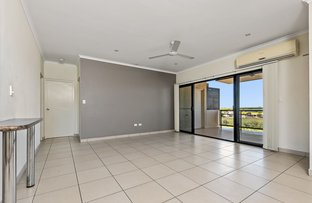 Picture of 12/186 Forrest Parade, Rosebery NT 0832