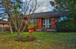 Picture of 51 Kennedy Close, Moss Vale NSW 2577