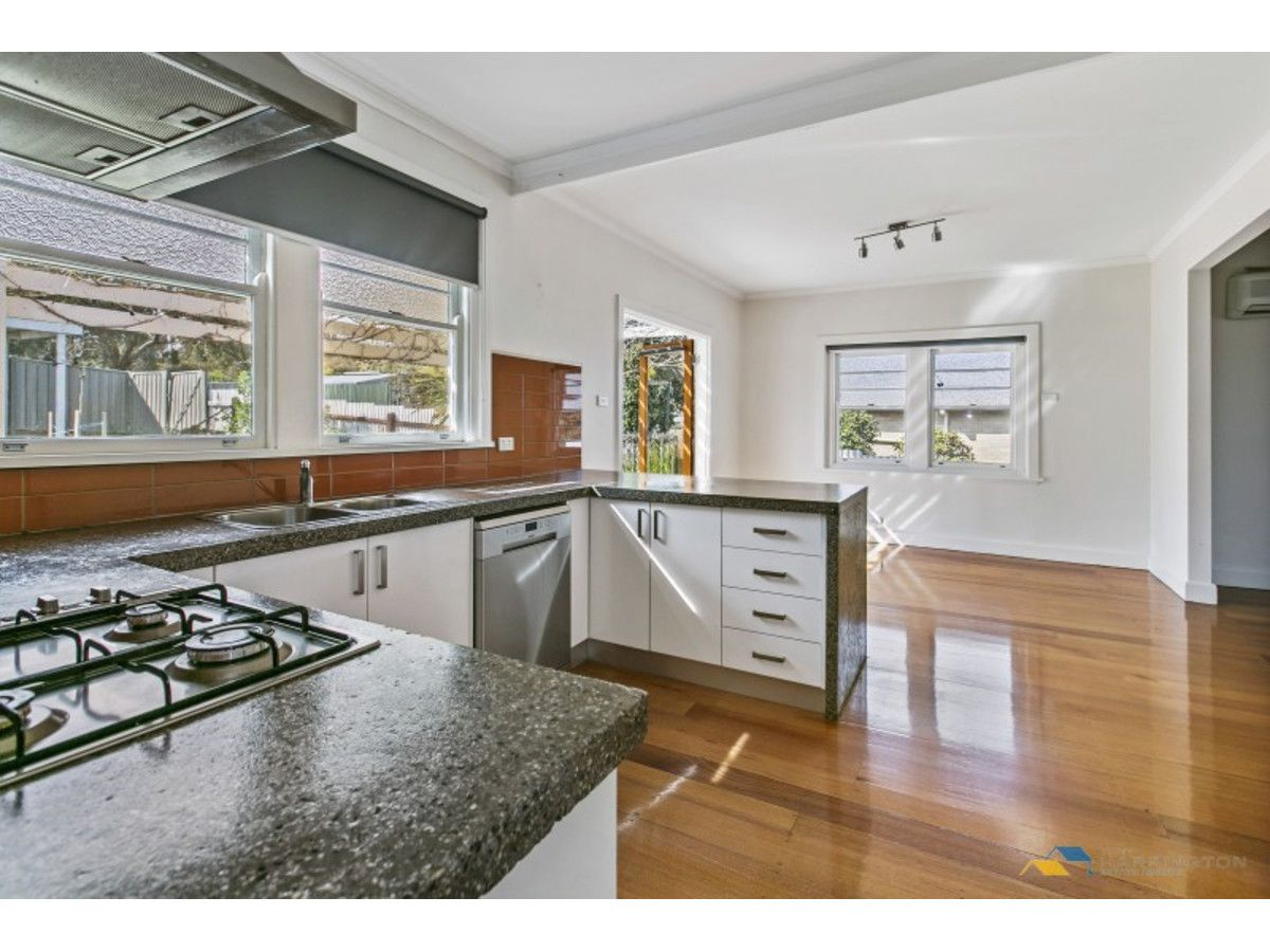 54 Chum Street, Golden Square VIC 3555, Image 2