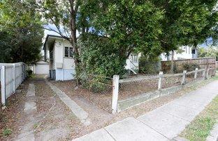 Picture of 46 HANSEN STREET, Moorooka QLD 4105