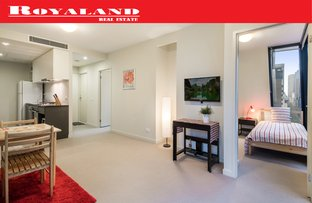 1502/568 Collins Street, Melbourne VIC 3000