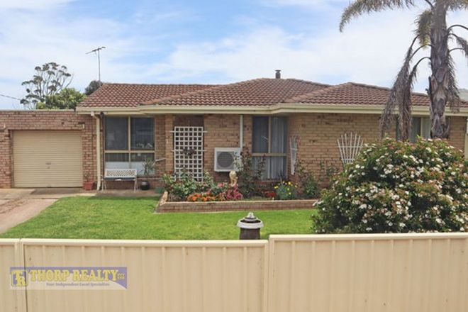 Picture of 1 Thelma Street, CASTLETOWN WA 6450